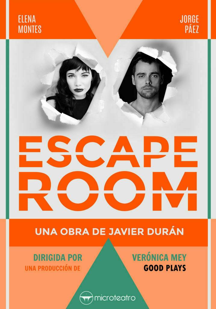 cartel_escape_room (1)